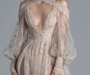 dress and Couture image