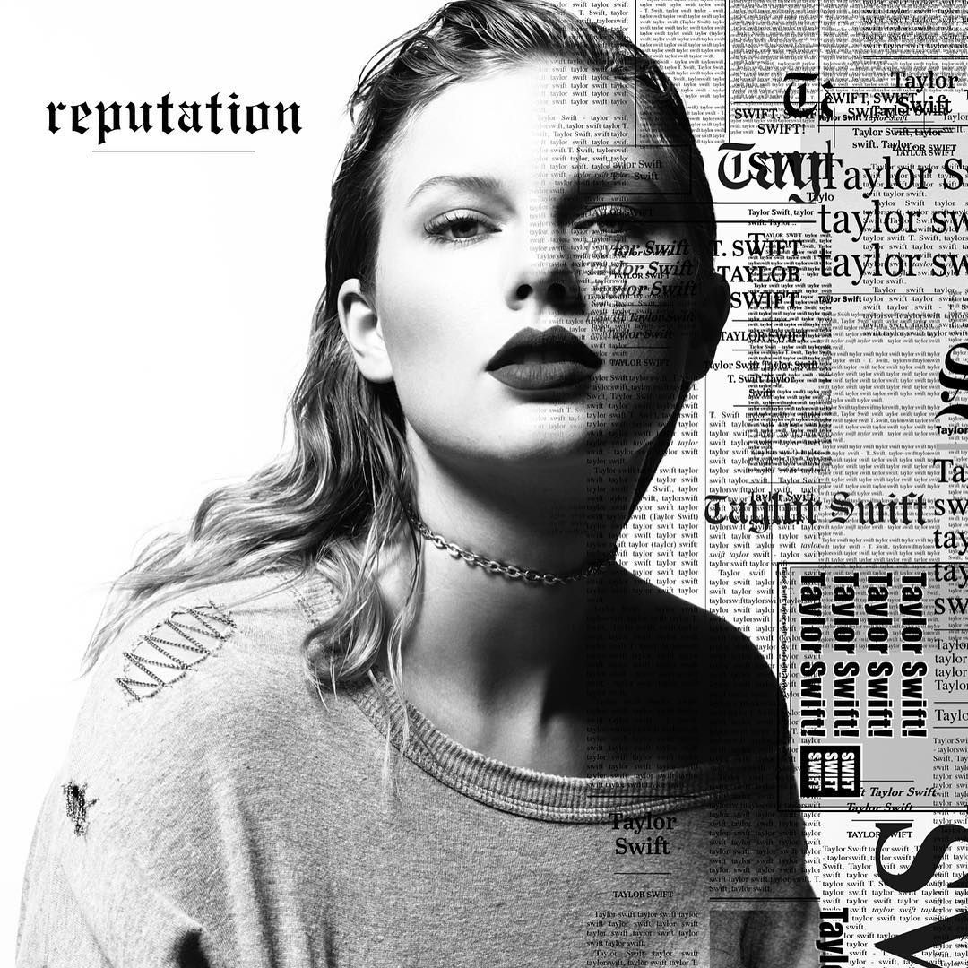 aesthetic, song, and Taylor Swift image