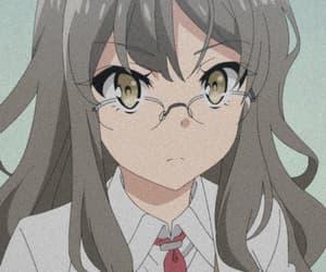 anime and rio futaba image