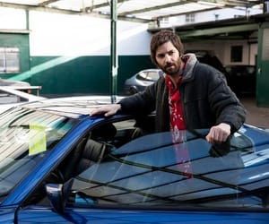 21, Across the Universe, and jim sturgess image