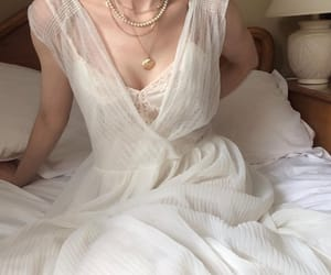 classic, details, and lingerie image