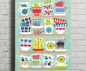 art, clipart, and patterns image