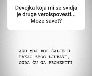 balkan, quotes, and instagram image