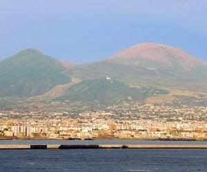 italy, napoli, and Naples image