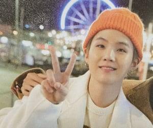 bts, yoongi, and kpop image