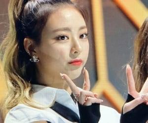 gg, girls, and kpop image