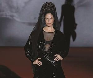 belleza, elegancia, and lenceria image