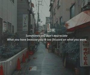 appreciation, grateful, and life image