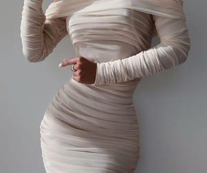 fashion, beauty, and dress image