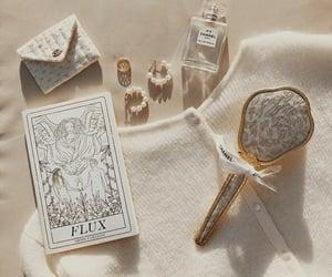 aesthetic, angelic, and art image