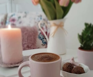 coffee, coffee break, and coffee time image