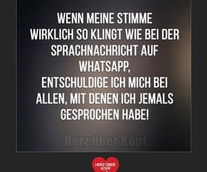 deutsch, fun, and whatsapp image