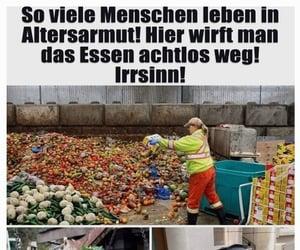 deutsch, deutschland, and spruch image