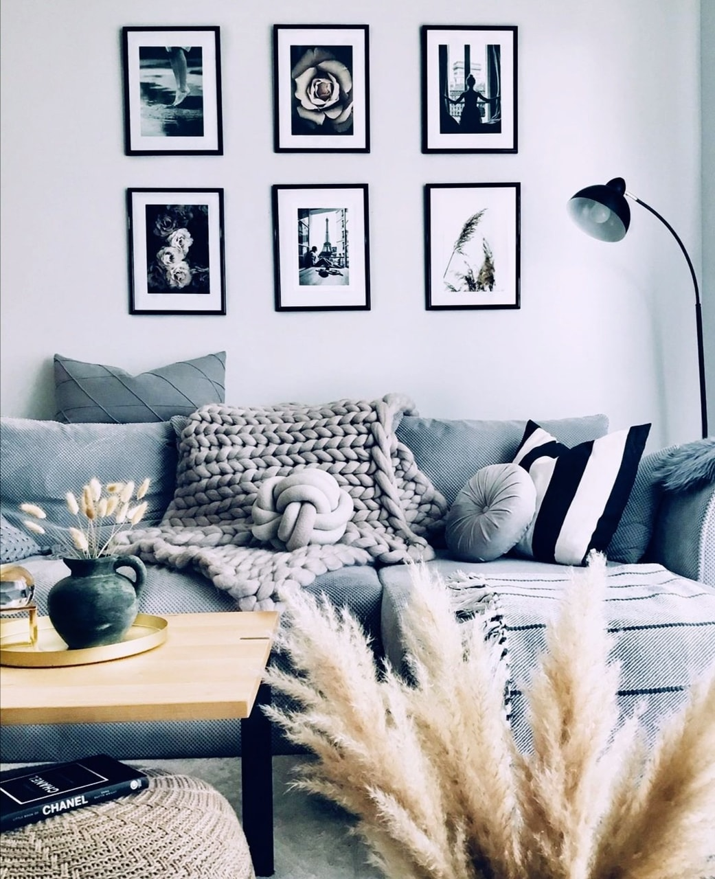 aesthetic, comfort, and cozy image