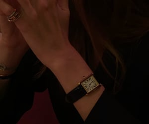 cartier, classic, and inspiration image