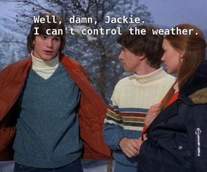 that 70s show, funny, and meme image