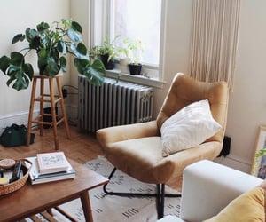 apartment, furniture, and interior image