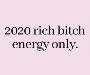 2020, boss, and inspirational image