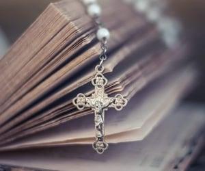 cristiano, fe, and inspiracion image