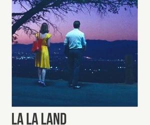 movie and movie poster image