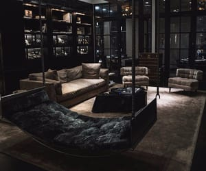 home, design, and decor image