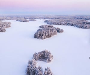finland, goals, and morning image