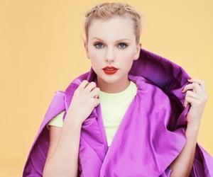 lover, Swift, and swifties image