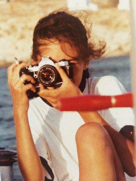 80s, europe, and kate bush image