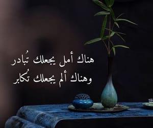 Image by Saida Nour