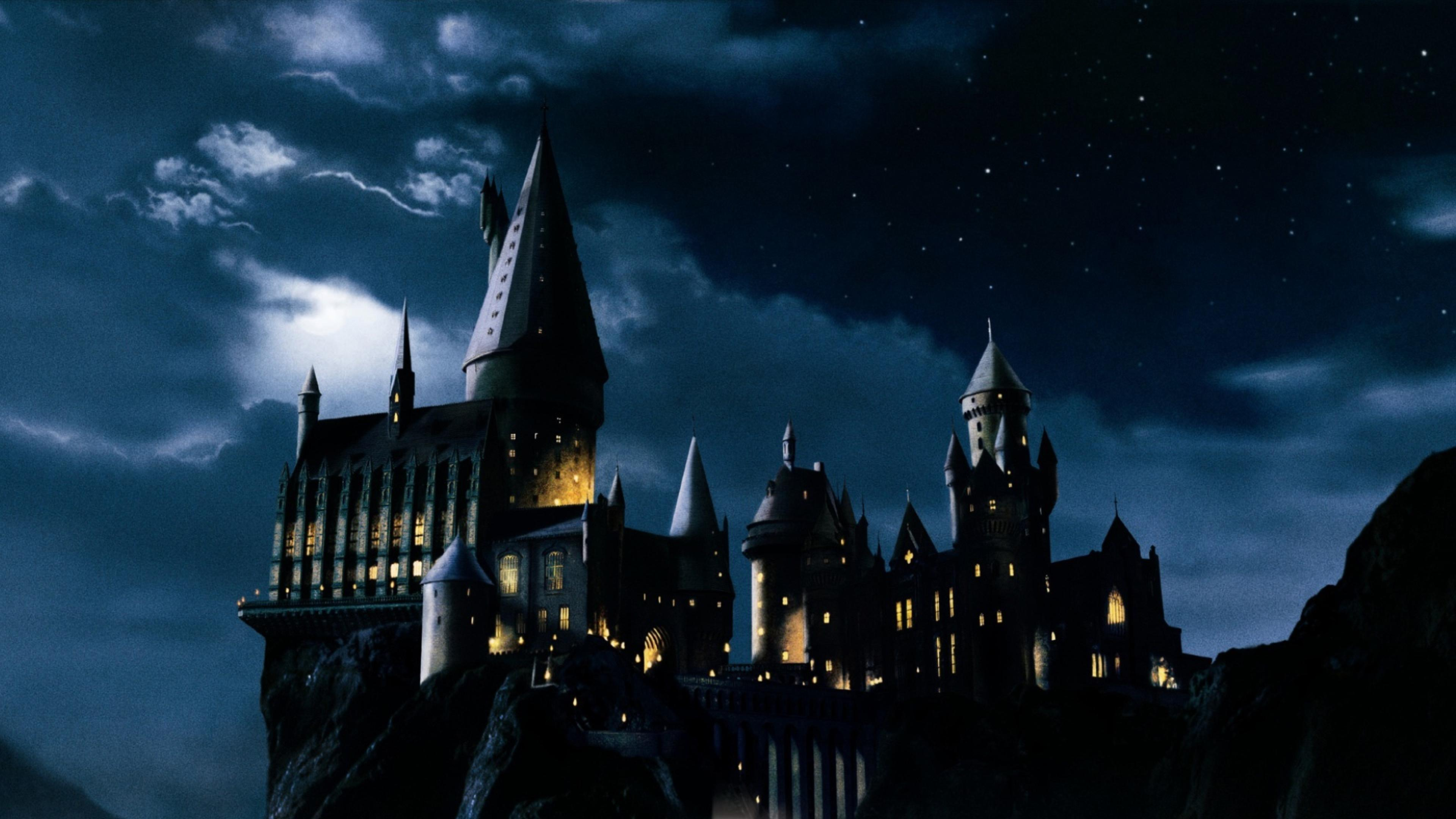 aesthetic, articles, and ravenclaw image