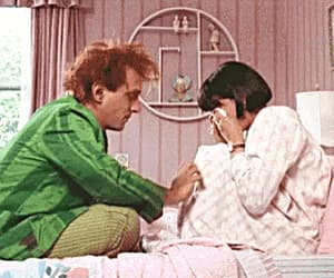 gif, drop dead fred, and phoebe cates image