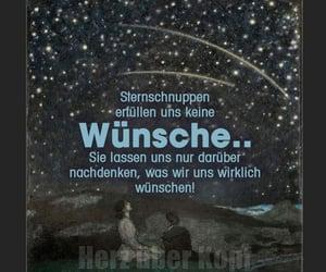 deutsch, glauben, and wahr image