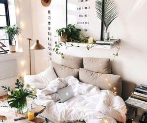 college bedroom ideas image