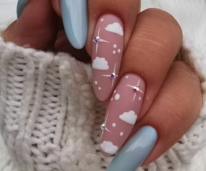 baby blue, design, and inspiration image