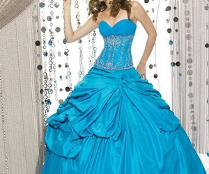 2012, beautiful, and clothes image