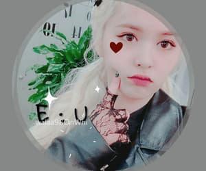aesthetic, gif, and k-pop gif image