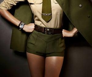 fashion model, fashion photography, and Gisele Bundchen image
