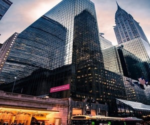 budget hotel in new york and accommodation in new york image