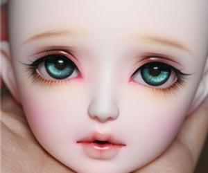 dolls and bjd image