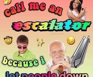 meme and reaction memes image