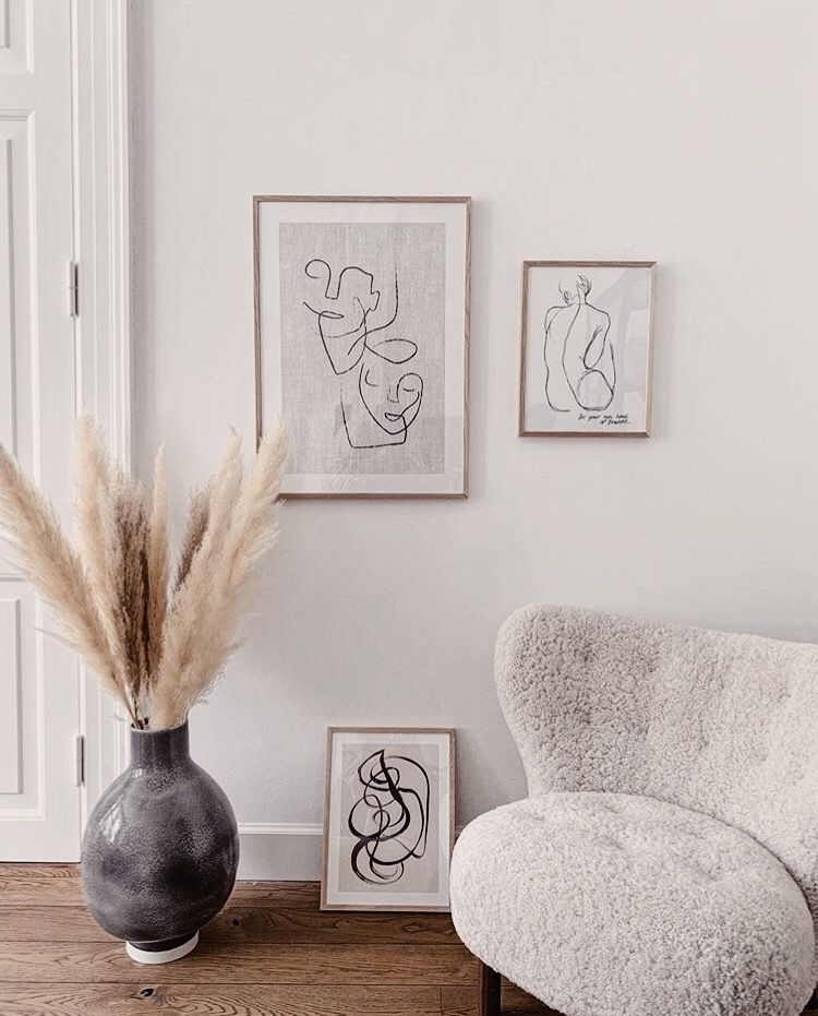article, inspo, and furniture image