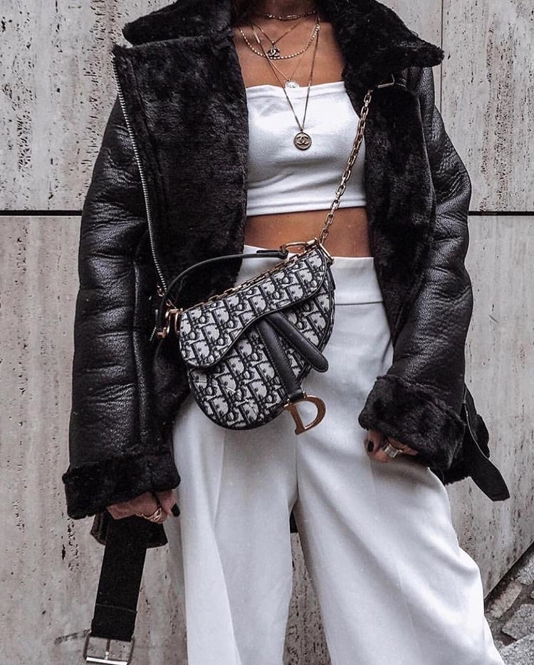 clothes and trend image