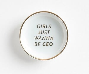 empowerment, quote, and ceo image