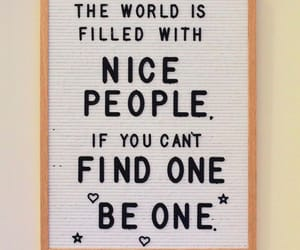the world, be one, and if you can't find one image
