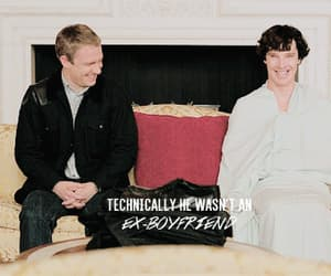 edit, sherlock, and tumblr image