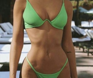 fit, body goals, and gorgeous hot pretty image