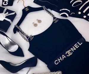 classy, fashion, and gucci image