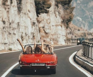 adventure, aesthetics, and Croatia image