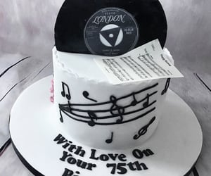 derbyshire, happy birthday, and music image