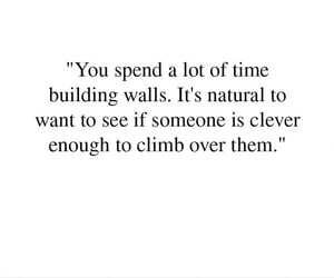 building, quotes, and trust image